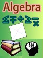 Title: NAAS Introduction to Algebra; Author: National Academy of American Scholars