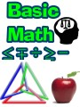 Title: Basic Math Properties; Author: National Academy of American Scholars