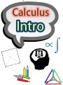 Title: Introduction to Calculus; Author: National Academy of American Scholars