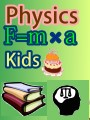 Title: Introduction to Physics; Author: National Academy of American Scholars